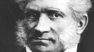 arthur-schopenhauer.jpg
