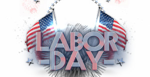 Labor day Background Images