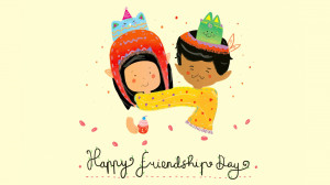 happy-friendship-day-greeting-cards