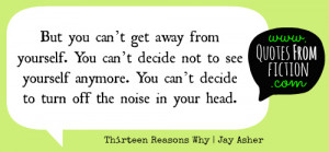 Thirteen Reasons Why Quotes In The Book tumblr n5la48DbfD1toeji9o2 500 ...