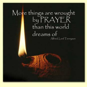 ... share to facebook share to pinterest labels prayer quotes prayer