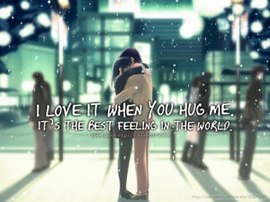 Hug Quotes And Sayings Hug quotes and sayings hug