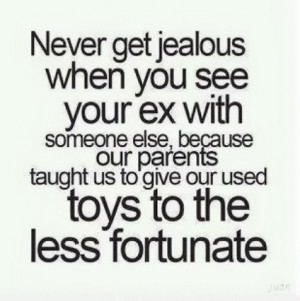 -ex-boyfriend-girlfriend-jealous-quote-picture-images-quotes-sayings ...