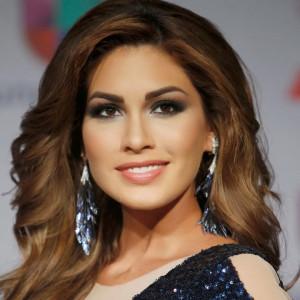 Gabriela Isler Miss Universe