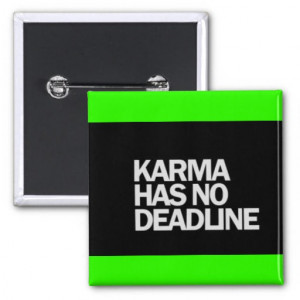 karma_has_no_deadline_funny_quotes_sayings_comment_button ...
