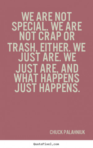 life crap quotes - Google Search