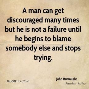 John Burroughs Top Quotes