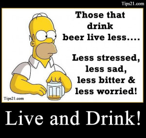 Pictures great beer quotes funny beer quotes famous beer quotes