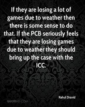 quotes about losing a game