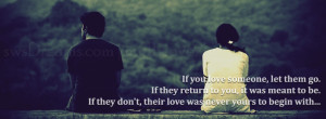 broken heart quotes for facebook covers