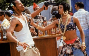 don't be a menace to south central while drinking your juice in the ...