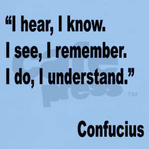 confucius_i_understand_quote_light_tshirt.jpg?side=Back&color ...