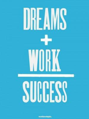 Always the formula !!! #beinspired