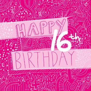 original_happy-16th-birthday-girl-s-card.jpg