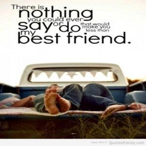 Quotes About Best Friends Boy And Girl Boy Girl Quotes