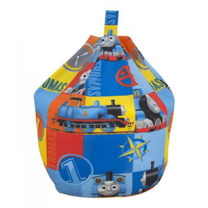 Home / Thomas the Tank Engine 'Power' Bean Bag