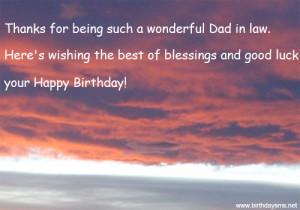 Happy-Birthday-Dad-in-Law-4.jpg