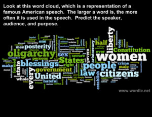 On Women's Right to Vote - Susan B. Anthony's famous speech Downloads ...