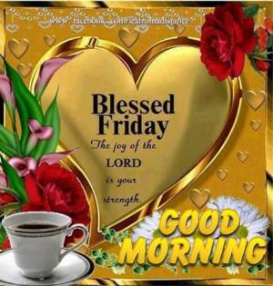182043-Good-Morning-Happy-Friday.jpg