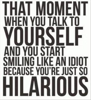 Funny Quotes – 30 Pics