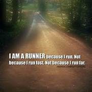 running motivational images - Bing Images