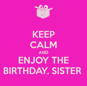 birthday quotes happy birthday quotes and wishes photos for someone ...