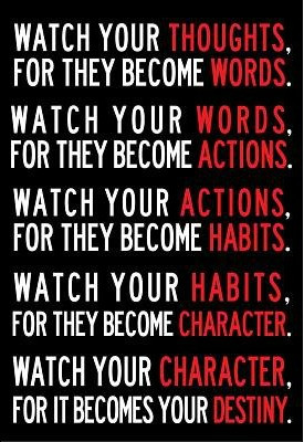 quotes basketball motivational quotes basketball motivational quotes ...