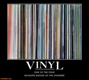 vinyl-records-records-demotivational-posters-1293655509.jpg