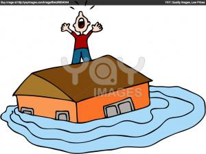 via: images.clipartpanda.com