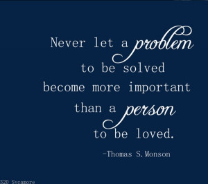 Heart-Touching-Wisdom-Quotes-Sayings.jpg