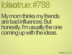 related pictures kb jpeg bad friends quotes quotes about bad friends