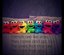 cute-inspirational-elmo-love-pretty-568719.jpg