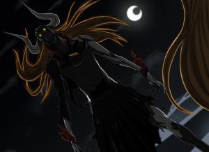 Kurosaki Ichigo | Bleach | Anime | Wallpaper | Vizard | Hollow | Mask