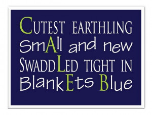 Baby boy quotes, cute, best, sayings, positive, baby