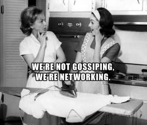 funny-women-quotes-networking.jpg