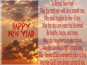 New-Year-Blessings-For-Susie-3-jesus-9589418-600-450.jpg#New%20year ...