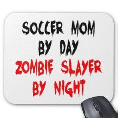 ... quotes inspiration quotes hahahahaha mom quotes soccer mom soccer mom