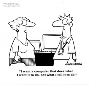 computer jokes wittyleak 6 most hilarious computer jokes and internet ...
