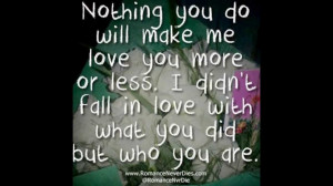 love-quotes-my-love-to-him.jpg