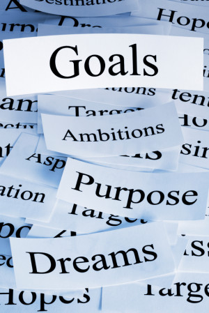 Harnessing the power of your Workforce with Goal Alignment