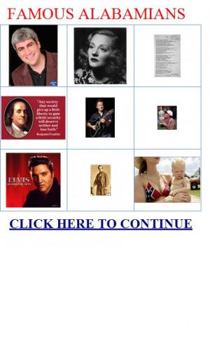 alabamians::Pictures of famous alabamians::Black famous alabamians ...