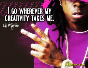 lil-wayne-quotes-sayings-026.jpg