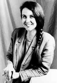 View all Naomi Shihab Nye quotes
