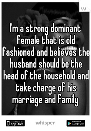 Dominant Husband, Guys Stuff, Quotes Ect, Inspiration Ideas, Strong ...