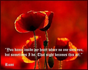 famous-love-quotes-by-rumi-71