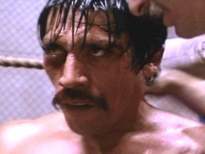 Top 10 Badass Danny Trejo Quotes