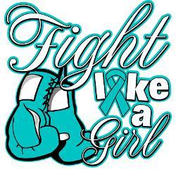 ovarian_cancer_fight_like_a_girl_tee.jpg?height=250&width=250 ...