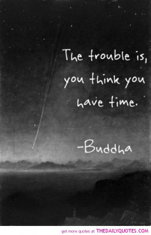 Motivational And Inspirational Buddha Quotes Sayings