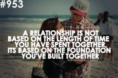 quotes about new relationships | Beautiful and cute quotes about ...