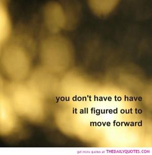 Inspirational Break Up Quotes For Women motivational inspirational